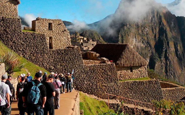 Tour Peru: 10 Días y 09 Noches